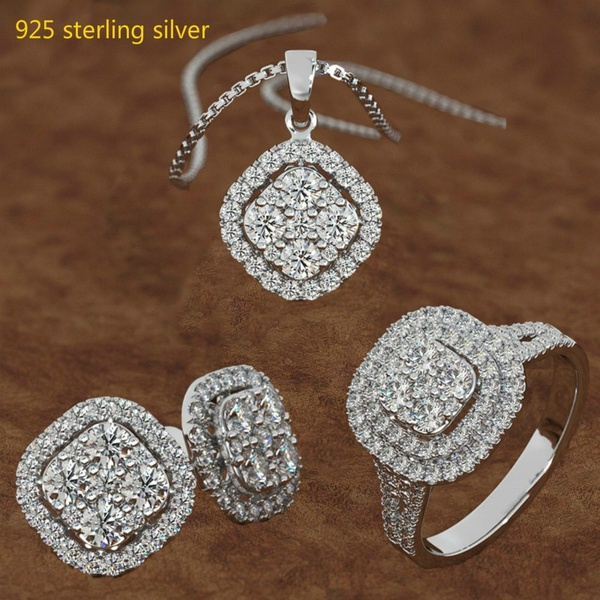 Sterling, Fashion, Gifts, gold