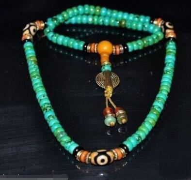 Bead, Turquoise, eye, Jewelry