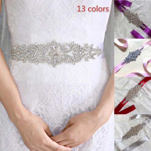 Fashion Accessory, Fashion, Waist, Bride