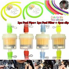 fuelpipe, hose, motorcyclepipe, petrol