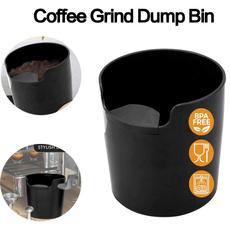 Box, minicoffeegrinder, coffeegrinder, diycoffee