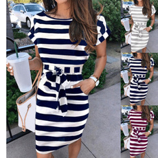 Summer, Fashion Accessory, stripedre, Sleeve