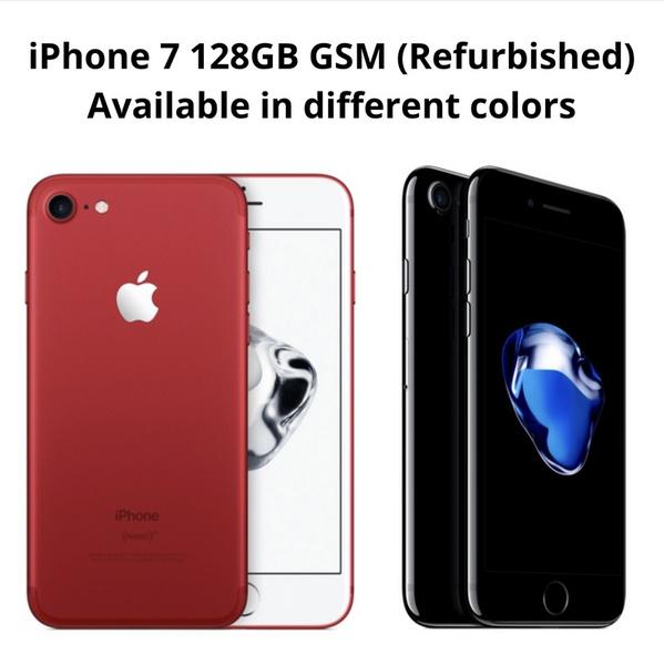 presale, Iphone 4, iphone 5, iphone