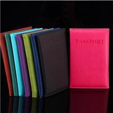 case, Cases & Covers, Fashion, passportpocket