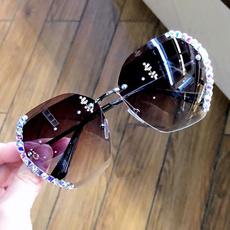 Fashion, eyeprotection, UV400 Sunglasses, Sunglasses