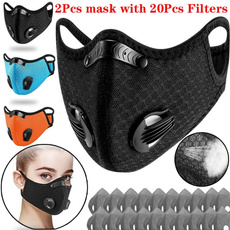 Mountain, Bicycle, dustmask, Sports & Outdoors