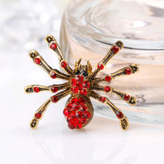 brooches, Cosplay, Gifts, Pins