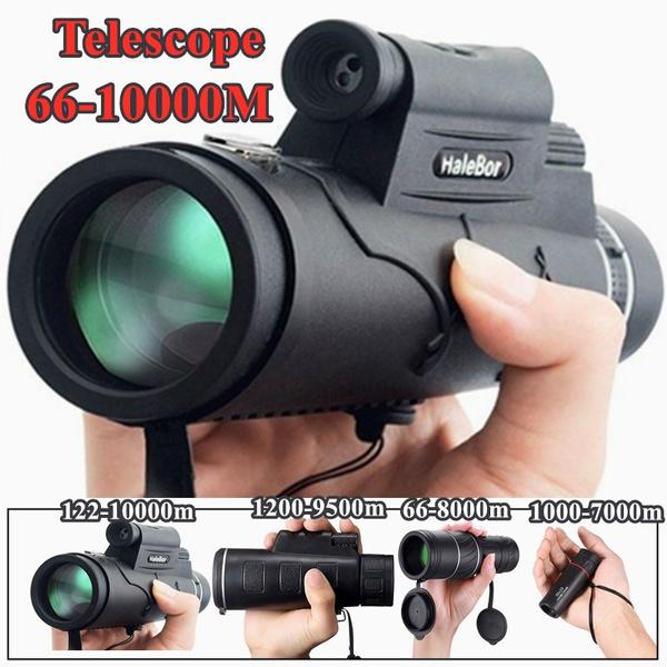 hikingtelescope, longdistancetelescope, Telescope, Hiking