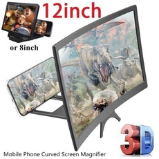 screenmagnifier, phone holder, Mobile, Watch