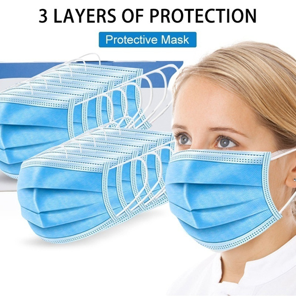 3mmask, antifogmask, facemasksforwomen, medicalsuppliesdisposable