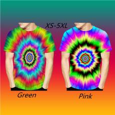 roundneckshirt, shortsleevestshirt, Shirt, Funny