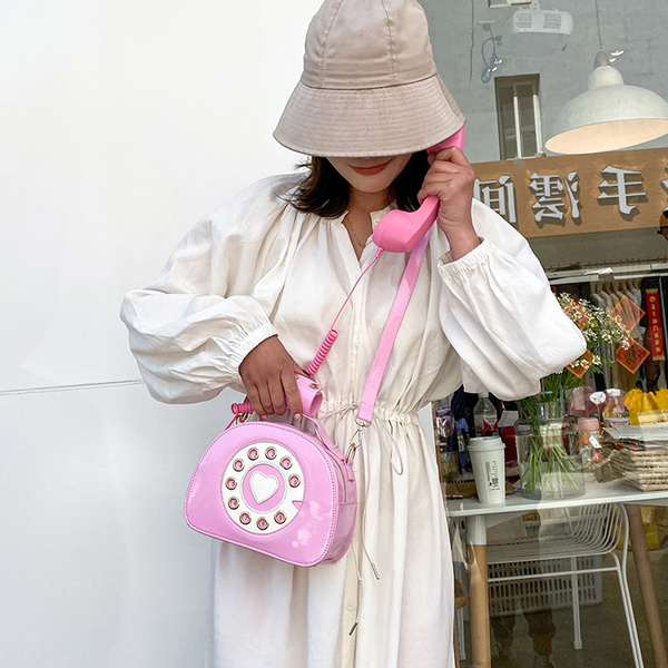 womanhandbag, PU Leather, leather, purses