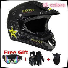 motorcycleaccessorie, Helmet, Bicycle, Gifts
