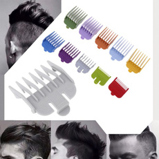 Combs, clipperguide, limitguidecomb, hairclipper