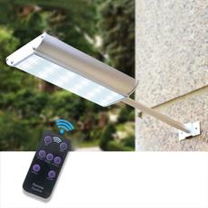 Sensors, Outdoor, waterprooflight, Garden