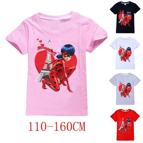 childrenstop, childrensummertshirt, Fashion, tshirtforchildren