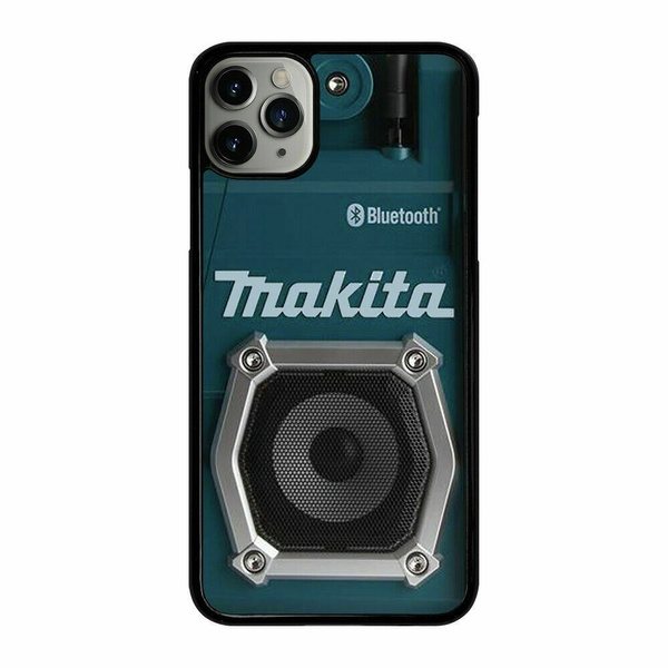 Makita Speaker Case for Iphone Samsung Galaxy Phone Case Cover  Wish