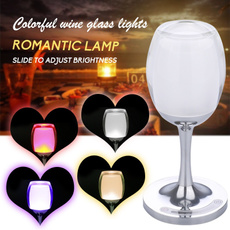 adjustabledecorativelight, Bar, lights, Valentines