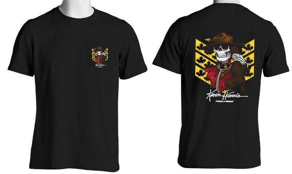 Fashion, Cotton T Shirt, summerfashiontshirt, Men's Shirt