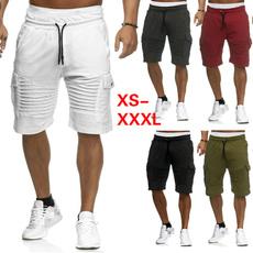 joggingshort, Shorts, drawstringshort, pants