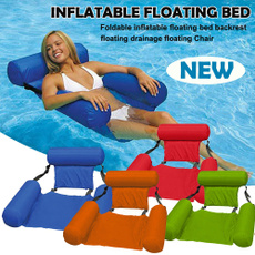 floatingchair, Toy, mattoy, inflatableswimmingmat