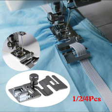 sewingtool, elasticcordband, stitchfoot, clothrepairtool