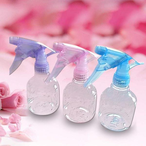 watermistsprayer, Salon, emptybottle, spraybottle
