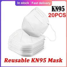 sportfacemask, surgicalfacemask, dustproofmask, coronavirusmask