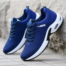 casual shoes, Sneakers, Sports & Outdoors, Men