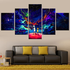 Pictures, Wall Art, Home Decor, canvaspainting
