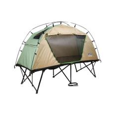 Outdoor, folding, portable, camping