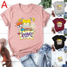 Funny, Funny T Shirt, Shirt, rugrat