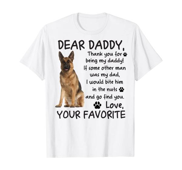 momshirt, Gifts, dogfathershirt, fishinggift