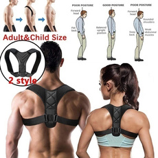 Fashion Accessory, Fashion, Corset, backcorrector