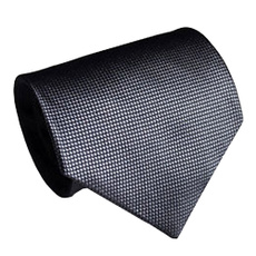 men necktie, Necktie, slim neckties, slim