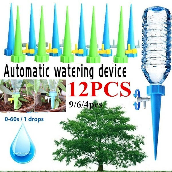 irrigationsystem, Gardening, selfwatering, automaticwatering