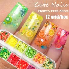 nail decoration, butterfly, naildiamond, nailglitter