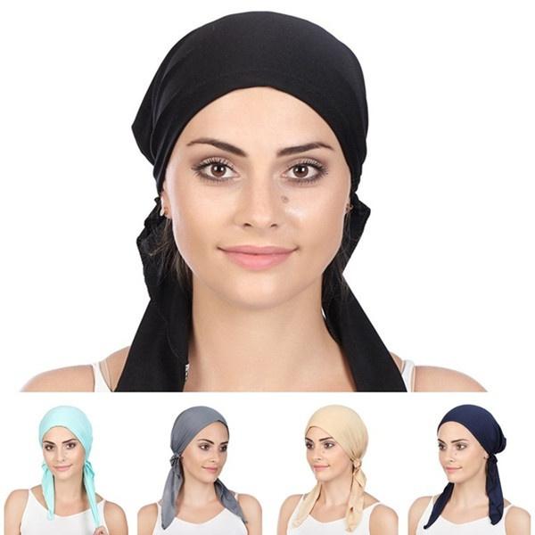 muslimturban, Beanie, Fashion, Head