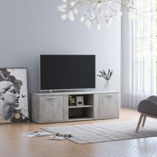 Gray, Entertainment, TV, Grey