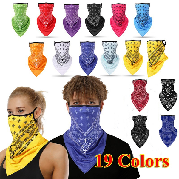 adultscarf, Outdoor, Cycling, Wristbands
