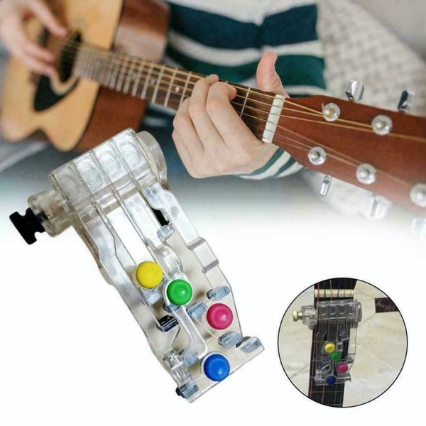 musicaccessorie, Musical Instruments, guitarteachingaid, practice