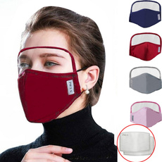 cottonmouthcover, Face Mask, mouthcoveradjustablemask, Cover