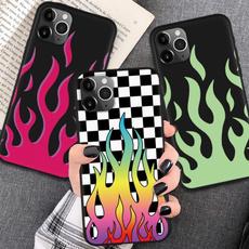 case, iphone12, mensfashionphonecase, samsunggalaxyfunda