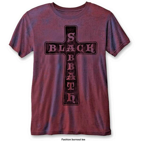 Fashion, Shirt, Classics, Vintage