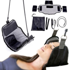 therapyneckmassager, Muscle, neckpain, shoulderpainrelief