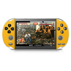 Playstation, Video Games, Toy, Video Games & Consoles