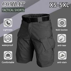 cargo, Outdoor, Hiking, Combat