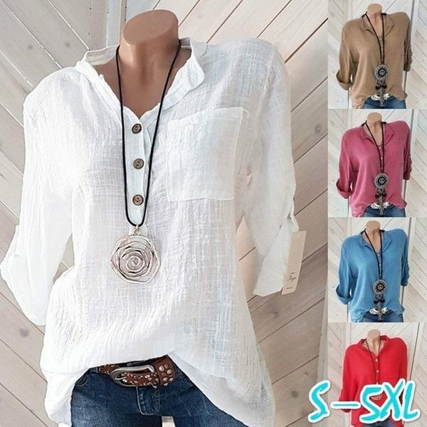 blouse, Fashion, Shirt, Vintage