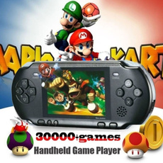 cardgameconsole, childsgift, Video Games, Console