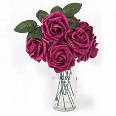Home & Kitchen, Flowers, Wedding Accessories, Bride